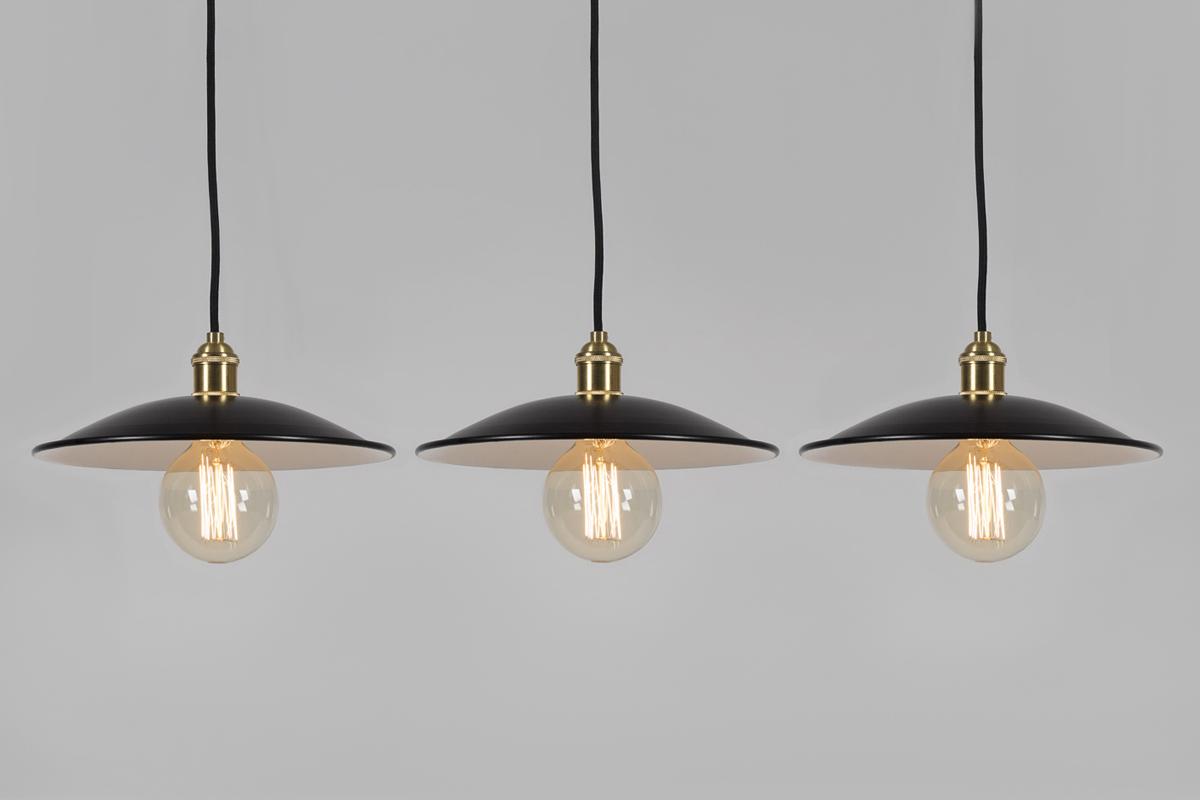 lampy retro
